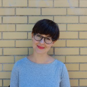 Nadine Wietlisbach
