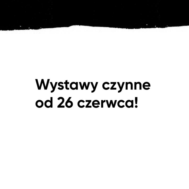 """""""Hard voguing"""" Kacpra Szaleckiego w Krakowie!"""