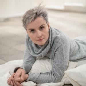 Beata Bartecka