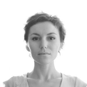Karolina Gembara