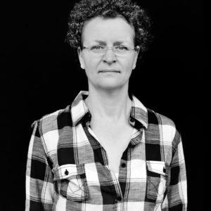 Marga Rotteveel