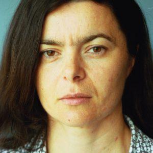 Małgorzata Sydorczyk