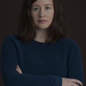 Inga Schneider