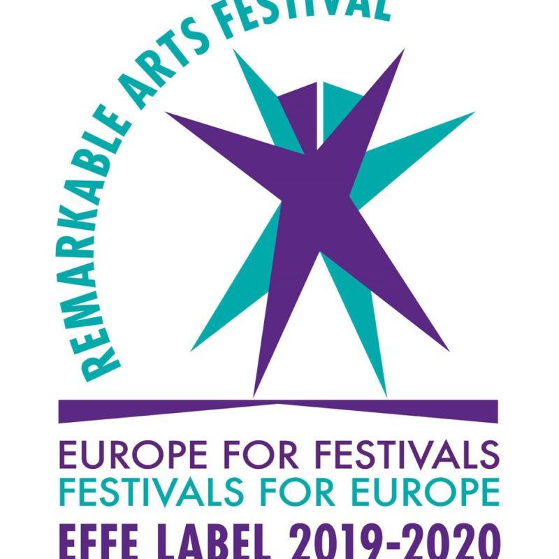 MFK nominowany do EFFE Awards!
