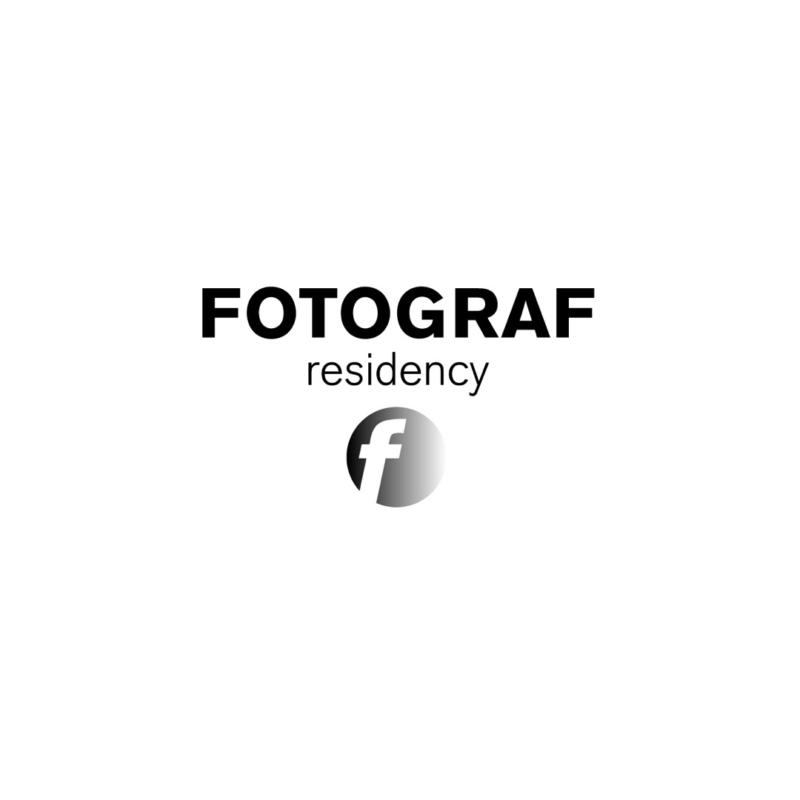 Anna Orlowska and Bartosz Flak selected for the Fotograf Residency!