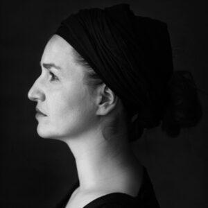 Kasia Kubicka