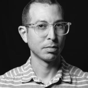 Michael Itkoff