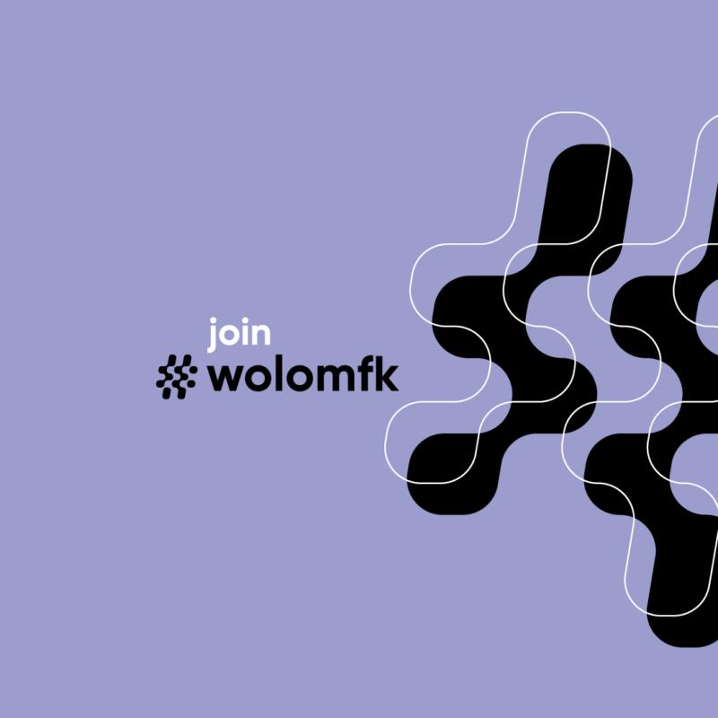 Join Krakow Photomonth Team: become Volunteer!